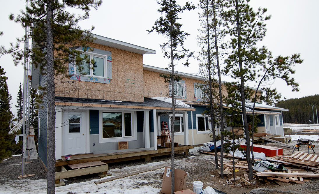 letter of request for approval whitehorse daily council oks habitat for humanity grant 11652